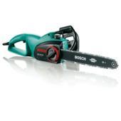 Bosch AKE kettingzaag met SDS-systeem 1900W 40 cm