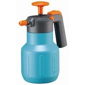 Gardena Comfort drukspuit blauw 1,25 liter