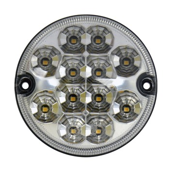 Carpoint LED-achteruitrijlamp