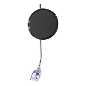 Simson spiegel klein