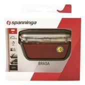 Spanninga achterlamp Brasa batterij