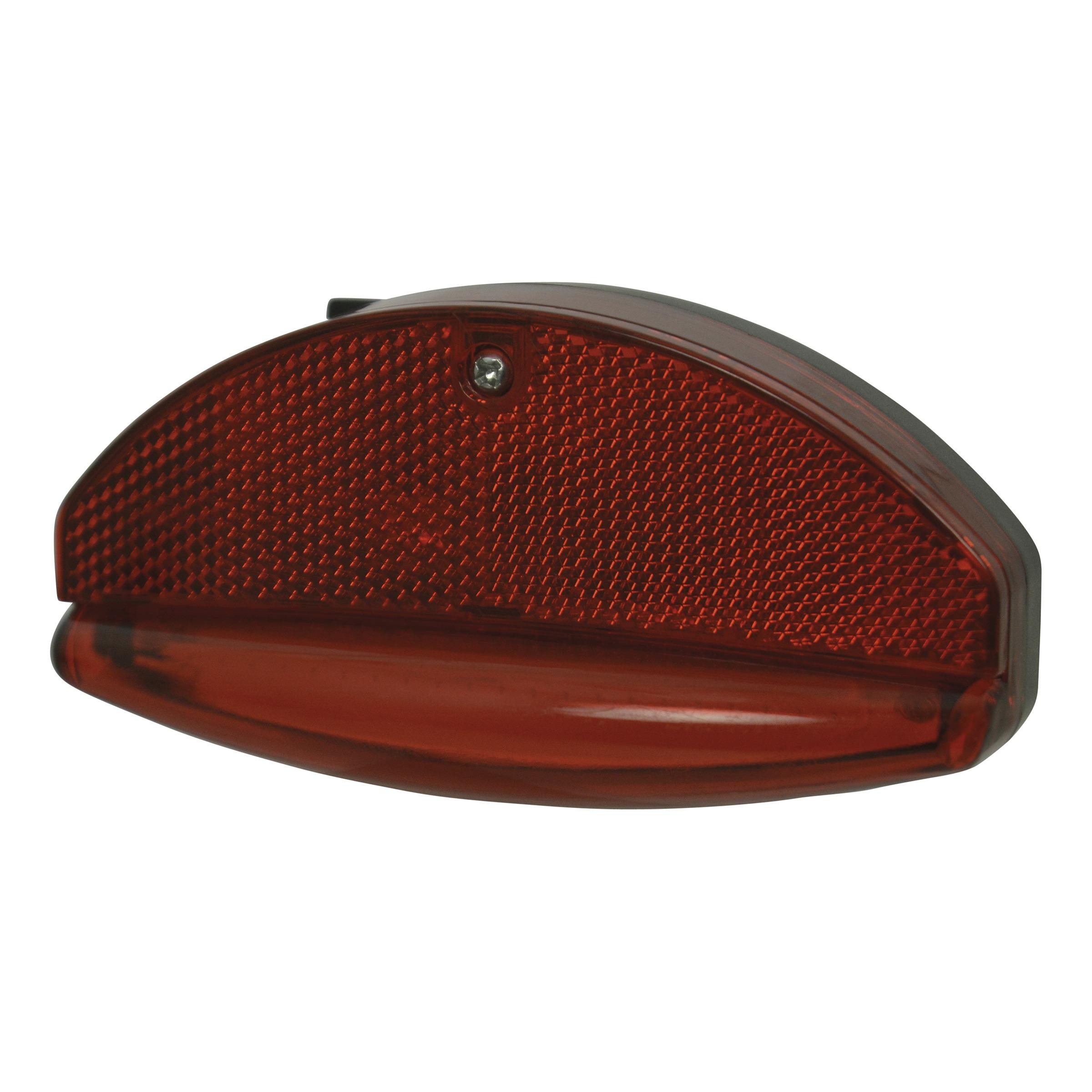 Dresco Achterlicht COB LED
