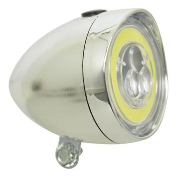 Dresco voorlicht classic LED