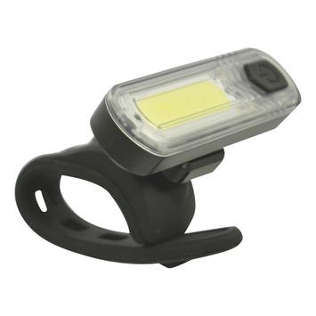 Dresco voorlicht LED oplaadbaar