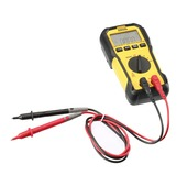 Stanley FMHT82563-0 FatMax Smart digitale multimeter
