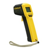 Stanley STHT0-77365 infrarood thermometer