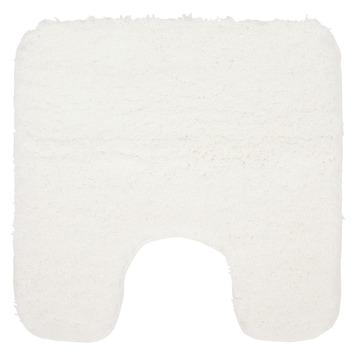 Differnz WC mat Altera 60x60 cm Gebroken Wit