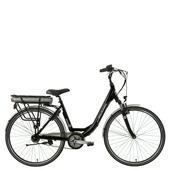 Pelikaan Advanced Nexus 8 elektrische fiets dames