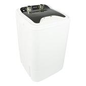 Wasmachine WLA 46WMS100