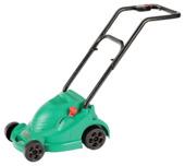 Bosch speelgoed grasmaaier met geluid