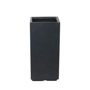 Bak Divider Fiberclay 44x22x60 cm