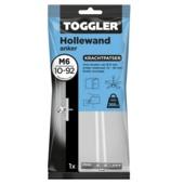 Toggler hollewandanker 10-92 mm M6