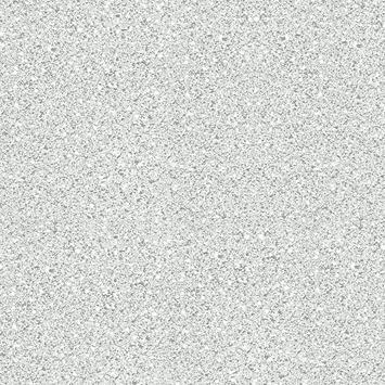 Decoratiefolie Sabbia grijs 346-0223 45x200 cm