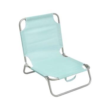 strandstoel goedkoop