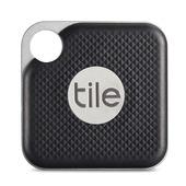 Tile Pro Tracker URB Zwart