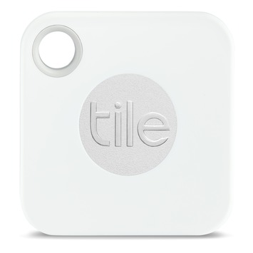 Tile Mate Tracker URB