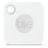 Tile Mate Tracker URB