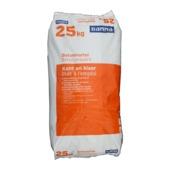 GAMMA betonmortel 25 kg