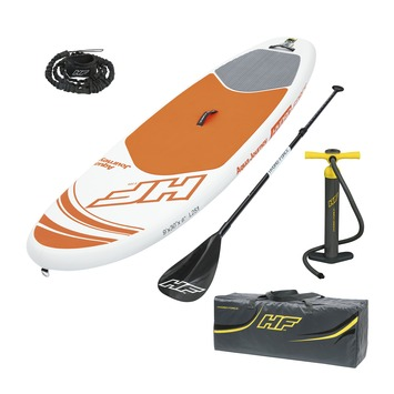 Bestway Stand Up Paddle