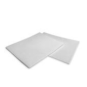 ETNA filterdeken EFD002 set van 2 stuks