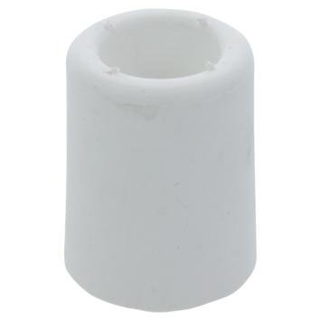 HANDSON deurbuffer wit 50 mm