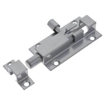 HANDSON Profielschuif aluminium 64 mm