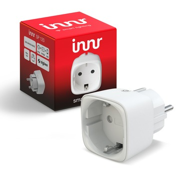 Innr Smart Stopcontact SP120