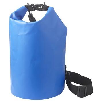 Waterdichte tas 10 liter