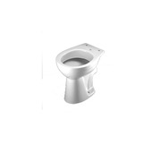 Toilet Delta Fondo AO