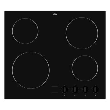 Keramische kookplaat KC160ZT