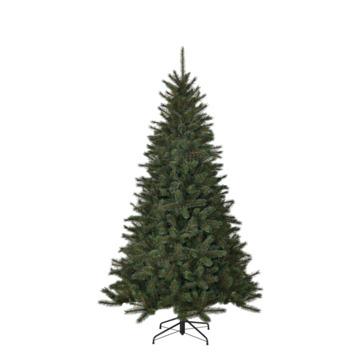 Kerstboom Toronto groen H215