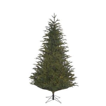 Kerstboom Frasier groen H215