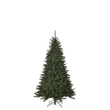 Kerstboom Toronto groen H155