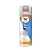 Valvoline Glue Spray 500 ML