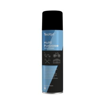 Tectyl Multipurpose Waterbased 500ML