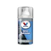 Valvoline Airco Refresher 150ML