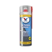 Valvoline All Purpose Cleaner 500ML