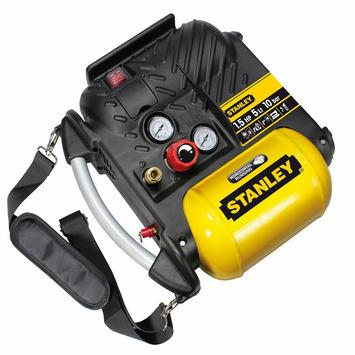 Stanley compressor DN200/10/5