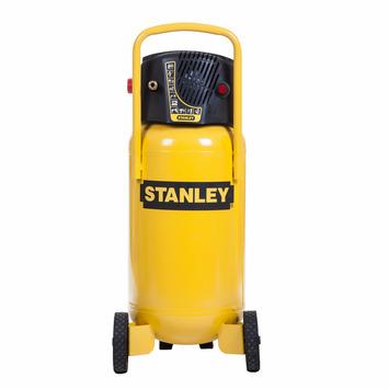Stanley compressor D230/10/50V