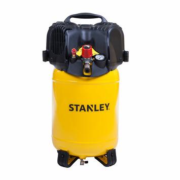 Stanley compressor D200/10/24