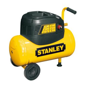 Stanley compressor D200/8/24