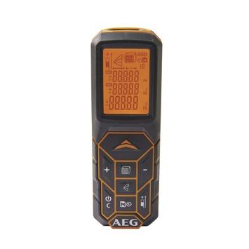 AEG laserafstandsmeter LMG50