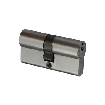 NEMEF veiligheidscilinder NF2 30/45 mm SKG 2-sterren