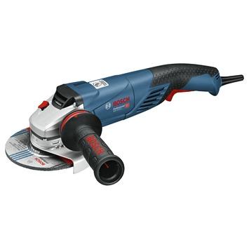Bosch Professional elektrische haakse slijper GWS 18-125 L