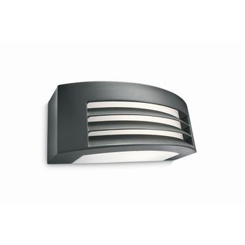 Philips Ecomoods buitenlamp Fragrance antraciet
