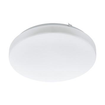 EGLO plafondlamp Frania