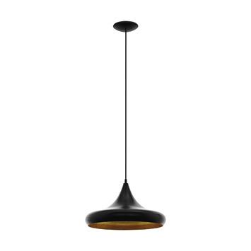 EGLO hanglamp Coretto