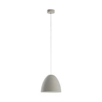 EGLO hanglamp Sarabia