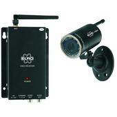 Elro draadloze camera C902