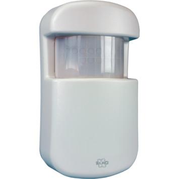 Elro alarmsysteem draadloos HA63S
